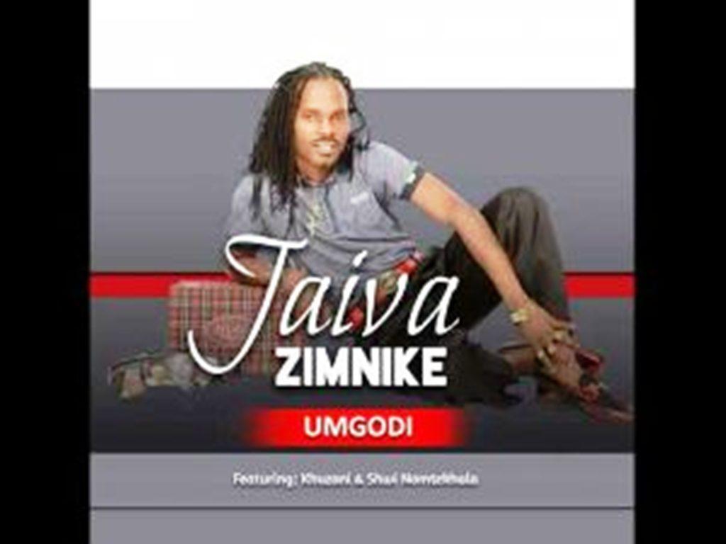 Jaiva Zimnike 2020 Songs & Album