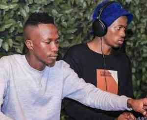 Mdu aka TRP & Bongza – Long Story (Main Mix),MDU aka TRP & Bongza – Kingdom Fight