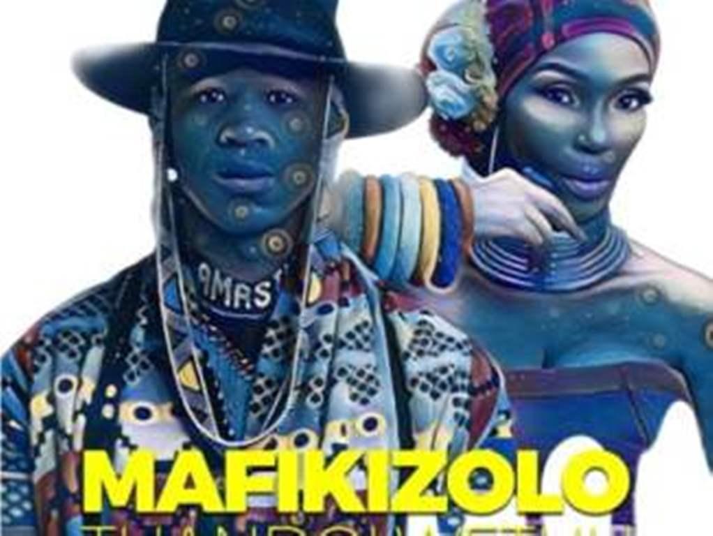 VIDEO: Mafikizolo – Thandolwethu