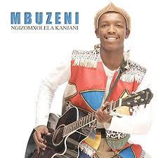 Mbuzeni – Ngiyamthanda