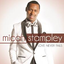 Micah Stampley – Our God