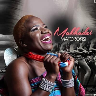 Mphemphe - Makhadzi