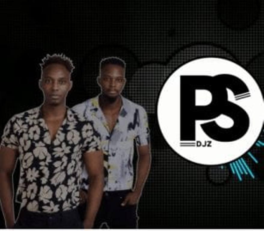 PS DJZ – Amapiano Mix 2020 18 December Ft. Kabza De small, Maphorisa & MrJazziQ Busta989