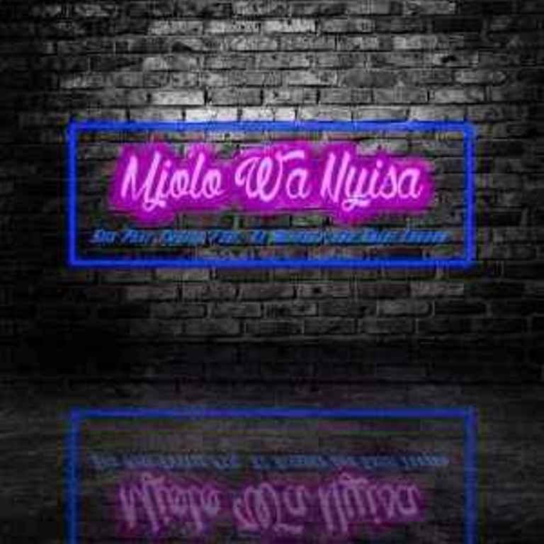 Six Past Twelve – Mjolo Wa Nyisa Ft. Ke Blesser & Ghabi London