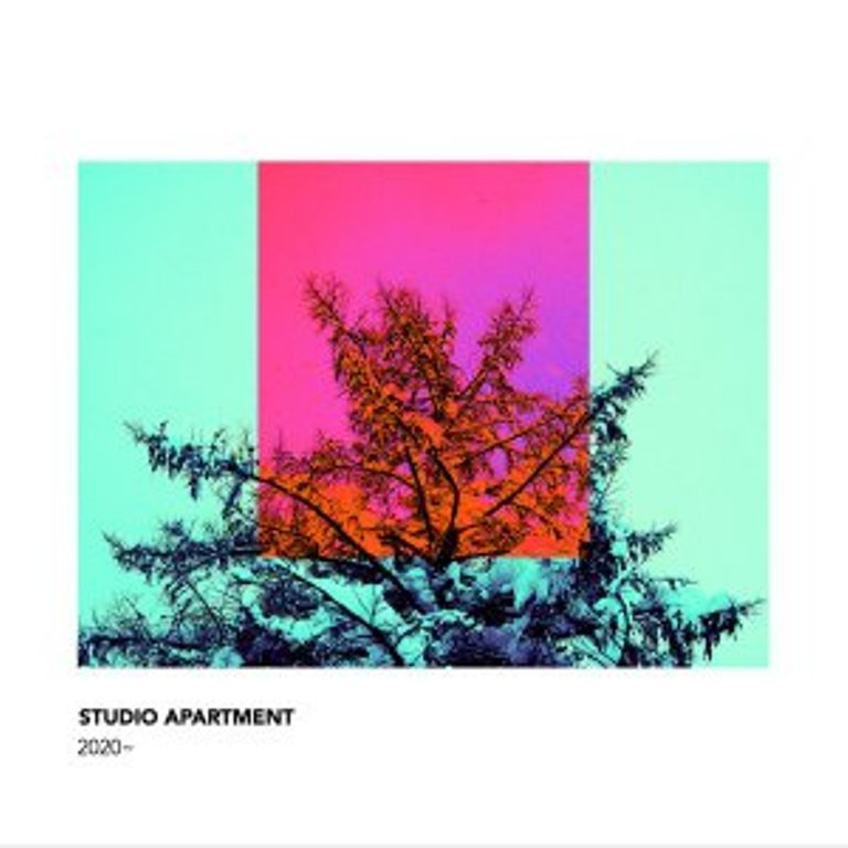 Studio Apartment – Sun Ra Was Right (Original Mix)