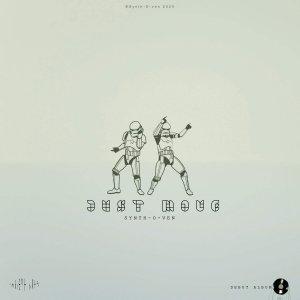 ALBUM: Synth-O-Ven – Just Move