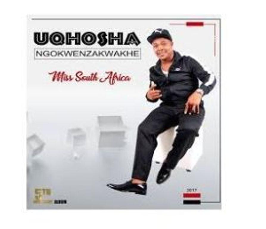 UQhosha Ngokwenzakwakhe - Sengenele