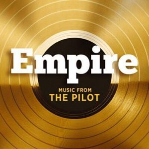 What Is Love Empire Cast