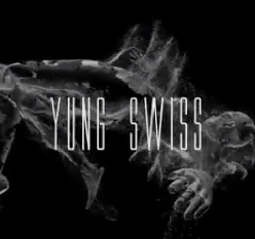 Yung Swiss – Die Young (Sample)