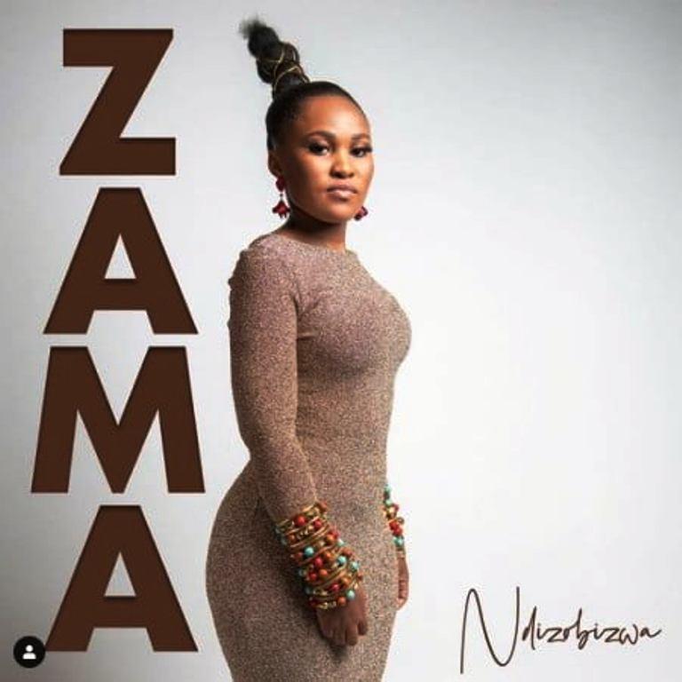 Zama (Idols SA) – Ndizobizwa
