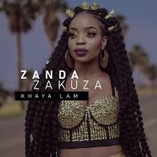VIDEO: Zanda Zakuza – I Believe ft. Mr Brown, Zakuza – Khaya Lami