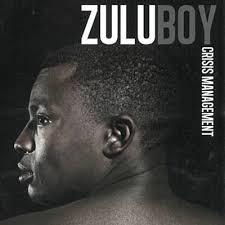 ZuluBoy - Sunrise