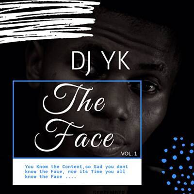 Wake & Dance DJ Yk Beats
