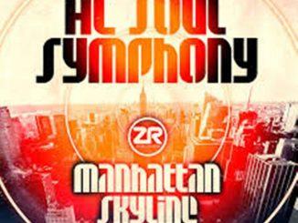 AC Soul Symphony – Manhattan Skyline (JN Spirit Of '77 Extended Mix)