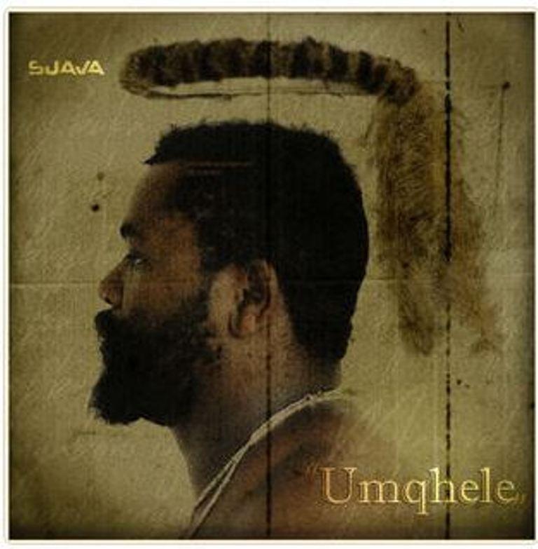 ALBUM: Sjava – Umqhele