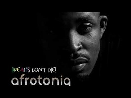 AfroToniQ ft. Gugu & Djemba – Ngyazthandela Video,AfroToniQ – Ngyazthandela Ft. Gugu
