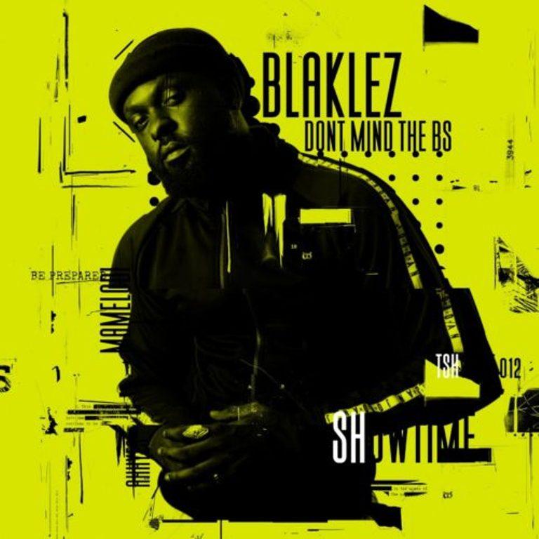 Blaklez – Turn The Lights Off ft. Pdot O Video,Blaklez – Turn The Lights Off Ft. PdotO
