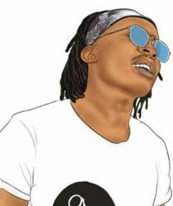 MaWhoo – Mswapheni Ft. DJ Obza & Bongo Beats,DJ Baracus, DJ Obza & Dubelesh – Umhlaba