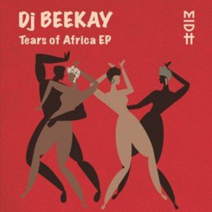 Dj Beekay & Nontuthu – Thandolwethu (Original Mix)