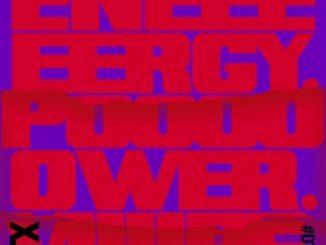 EP: Xinobi & Lazarusman – Energy. Power. Vibe