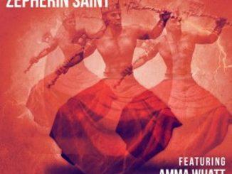 EP: Zepherin Saint, Amma Whatt & Nikki Powerhouse – Omo Chango