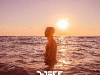 Josh Milan, Djeff – Difficult (Extended Mix)