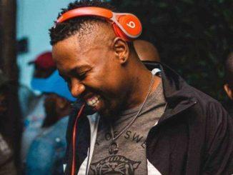 Killer Kau & Mr JazziQ – Amaneighbour ft. Reece Madlisa, Zuma & Thackzin DJ Video,Mr JazziQ – Propaganda Night Party Mix,Mr JazziQ – Aya'loya Ama'neighbour Ft. Killer Kau, Reece Madlisa & Zuma