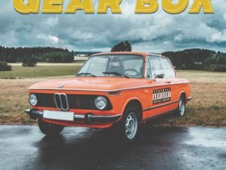 Rouge – Gear Box Ft. YoungstaCPT, Jackparow & Jay