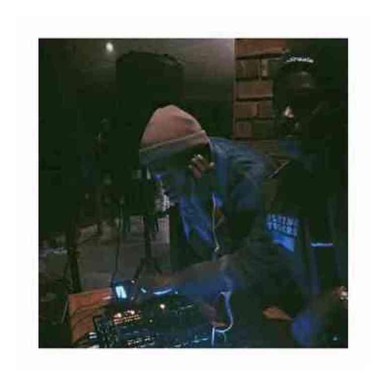 Sfarzo & Dj OjM – 100% Production Mix (JoziVsPTA Rendition)
