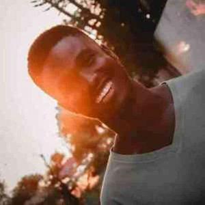 Sinny Man'Que & LeeMcKrazy – VolksWagen (Vocal Mix),Sinny Man'Que – Trip To Sgija (Oxford mix)