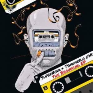 Super Nova & Tshwarelo z4K – Niyabasaba Ft. King P, AfroToniQ & Gugu