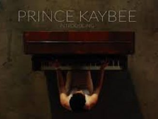 VIDEO: Prince Kaybee – Yehla Moya Ft. Thalitha