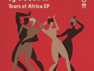 DJ Beekay ft. Candy Man – Tears Of Africa