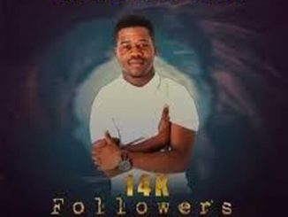 Diskwa – Dombolo 2.0,Diskwa – Chicago,Diskwa – Banger 2.0,Diskwa – 14K Followers Package EP