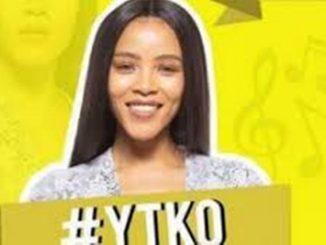 Dj Candii – #YTKO (February 2021)