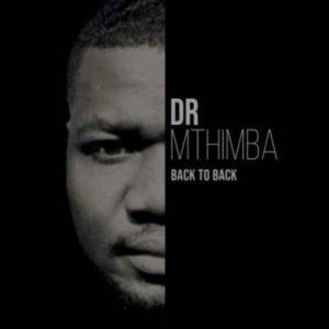 Dr Mthimba ft. Madunusa – Thabang