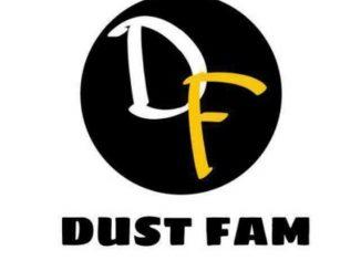 Dust Fam – Liizeka (Vocal Mix)