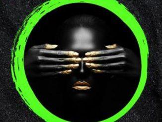 Ivan Afro5 & H-Baraka – Kioteki AfroTech Dub Mix
