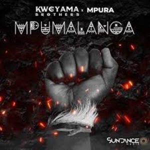 Kweyama Brothers Ft. 12am & Mpura – iDlozi,Kweyama Brothers & Mpura – Fudumeza Amanzi
