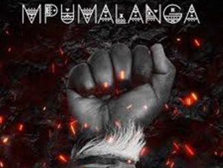 Kweyama Brothers & Mpura – Impilo yase Sandton