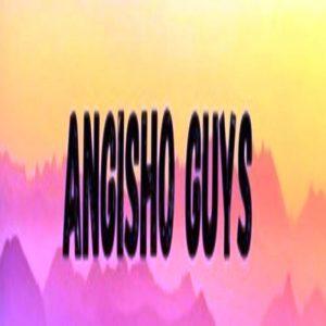 Mr JazziQ ft. Reece Madlisa – Angisho Guys