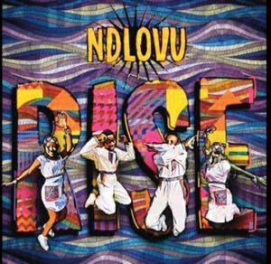 Ndlovu Youth Choir ft. Kaunda Ntunja – Shosholoza Video,Ndlovu Youth Choir – Shallow Video,Ndlovu Youth Choir – Wonderful World,Ndlovu Youth Choir – We Will Rise