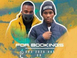 DJ Lerato – Izilwimi Ft. Nwaiiza Nande,Nwaiiza Nande – Imvuselelo Vol 5 (Hi 2021),Nwaiiza Nande – 12 Feb (For Dj Lerato)
