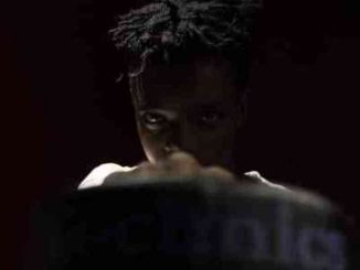 Prosoul Da Deejay & Zanes – Day Walker,ProSoul Da Deejay – Street Light cuts Vol 004 Mix
