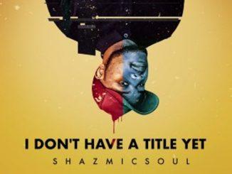 Shazmicsoul Ft. Audiology & Mimi – Thando
