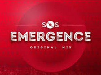 Sons of Sound – Emergence (Original Mix)