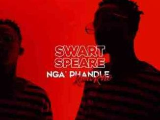 Swartspeare – Dangerous