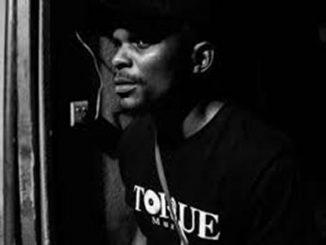 TorQue MuziQ – A Night in George (Original Mix)