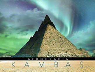 Xtremo Soul & TorQue MuziQ – Groove Bootle (Original Mix)