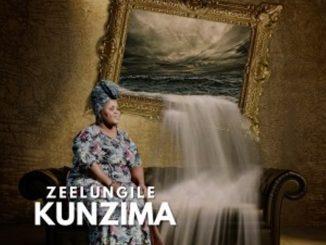 Zeelungile – Kunzima